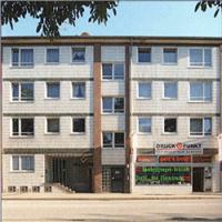 Logenhaus_Harburg