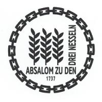 Absalom zu den drei Nesseln