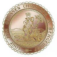 grossen_cristoph_w