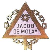 jacob_de_molay_w
