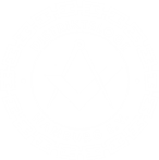 Distriktsloge Hamburg e.V.